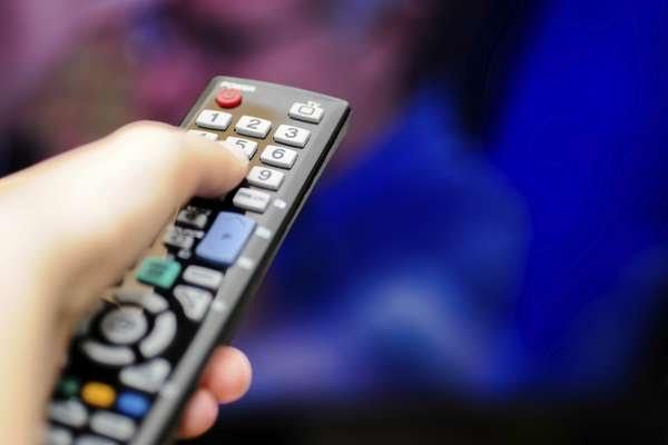 <p>Uso irregular de TV a cabo</p>